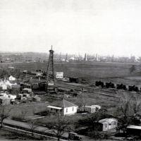 147-Town-Train-Oil-03.jpg