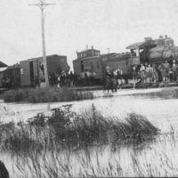 148-Train-Flood.jpg