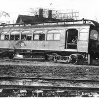149-Trolley-Run.jpg