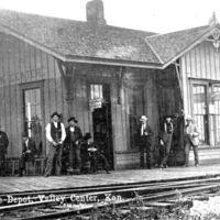 150-Union-Depot.jpg