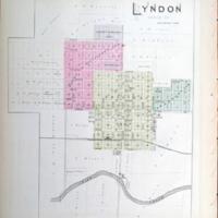 336_Lyndon.jpg